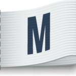 中碼 (M)
